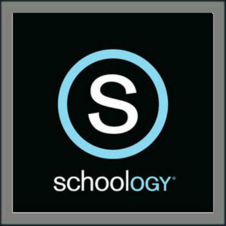 Schoology Overview for Parents